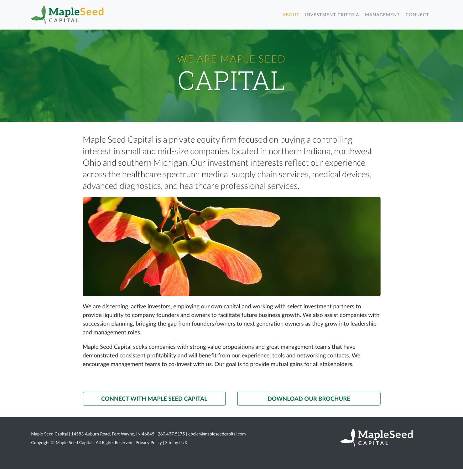 FireShot Capture 076 – About – Maple Seed Capital – https___